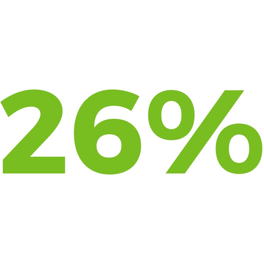 26_green_icon