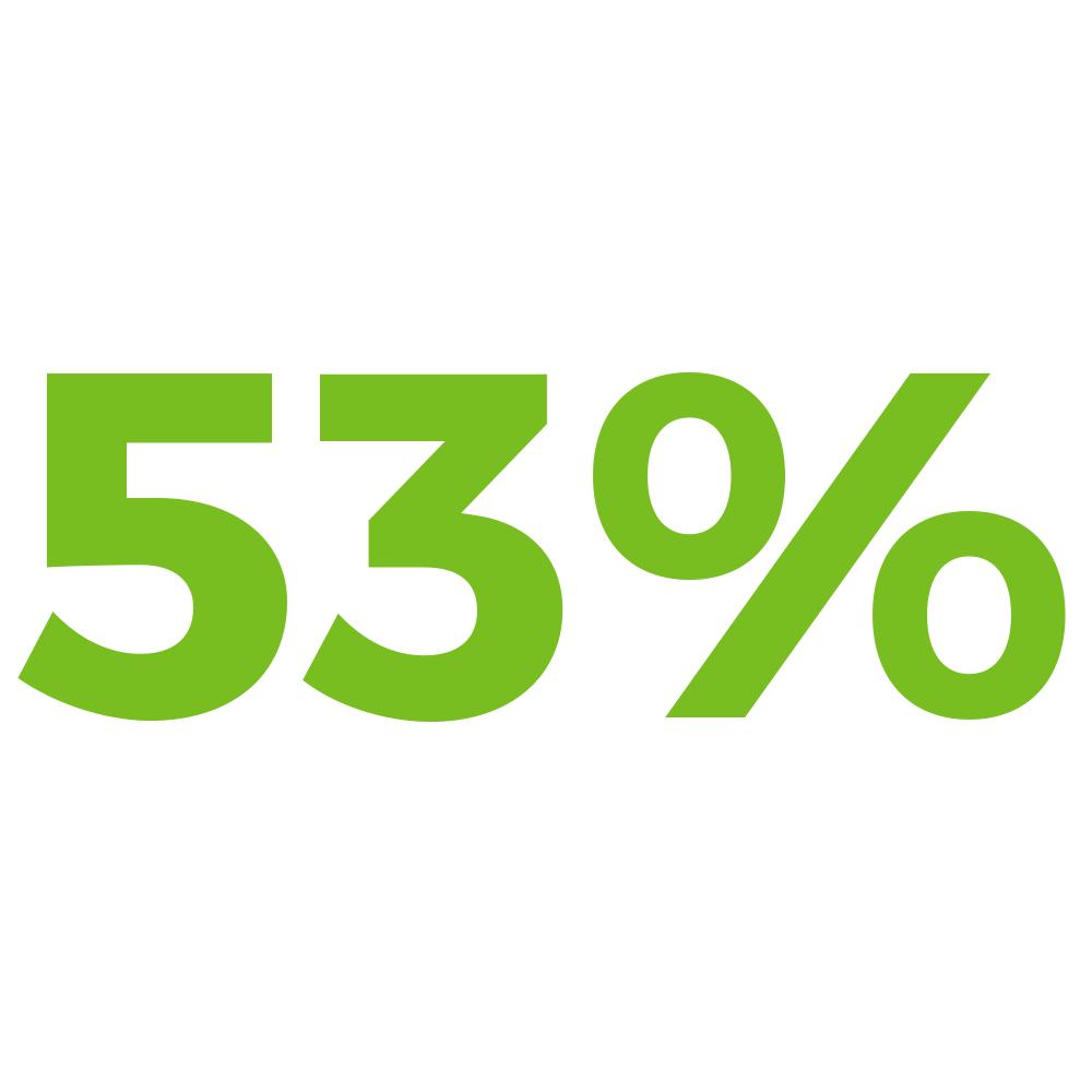 53_green_icon