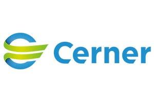 Cerner_300_200