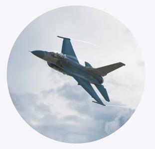 DevSecOps-Aerospace-Circle