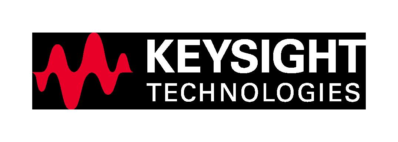 Keysight_Pref_Logo_ColorReverse