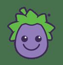 Eggplant MASTER Logo NO STRAP RGB cropped