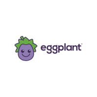 Eggplant MASTER Logo STRAP 2 RGB-4
