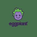 Eggplant MASTER Logo STRAP RGB-1