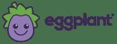 Eggplant MASTER Logo horizontal