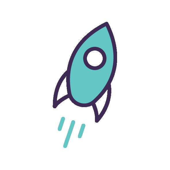 Eggplant icons RGB-22