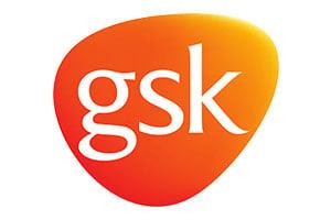 GSK_300_200