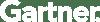 Gartner_logo_white-1