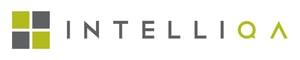 Intelliqa Logo
