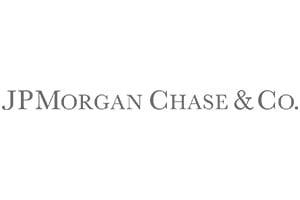 JPMorgan_300_200