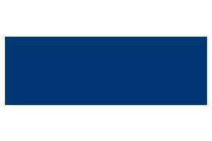 JetBlue_logo_300x200