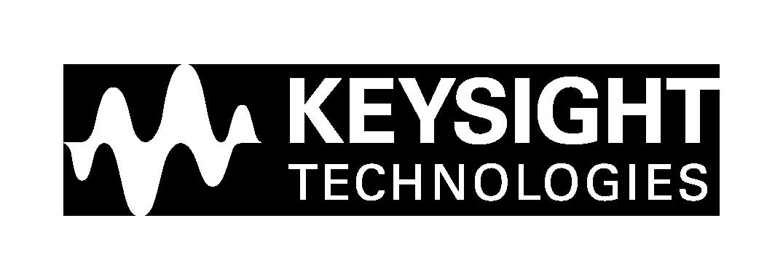 Keysight_Signature_Pref_Reverse