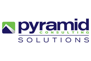 Pyramid_Consulting_300x200
