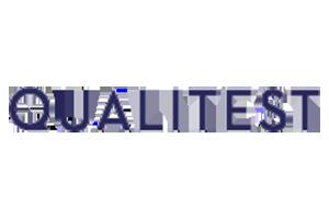 QualitestLogo 300x200