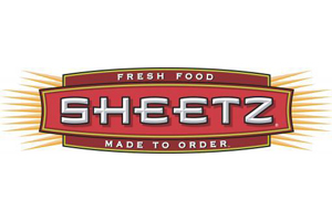 sheetz_logo_300x200