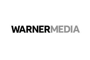 warnermedia-300_200