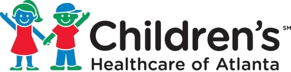 childrens-healthcare-of-atlanta
