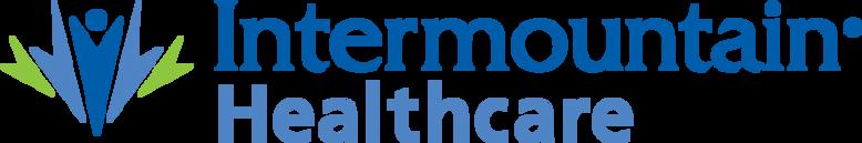 intermountain health