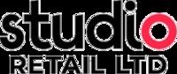 studio-retail-ltd