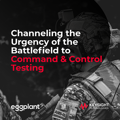 Command and Control Testing - eBook - Cover-1