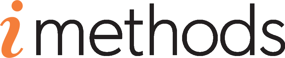 imethods-logo-KO.ai